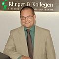 Klinger & Kollegen, Steuerberatungs GmbH